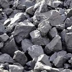 انواع سنگآهن