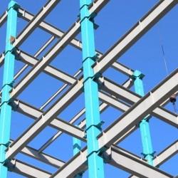 آیا میتوان از قوطی برای ستون استفاده کرد؟